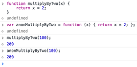 Javascript-function-operator-call-versus-javascript-function-expression-call-thumbnail_280x138