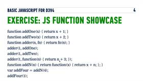 Basic_javascript_for_d3v4_functions_280x158