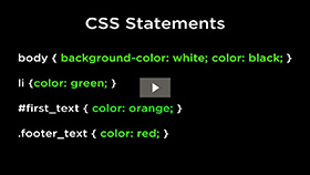Introduction-to-css_280x158