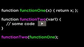 Javascript-callback-functions_280x158