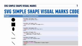 Svg_simple_shape_visual_marks_280x158