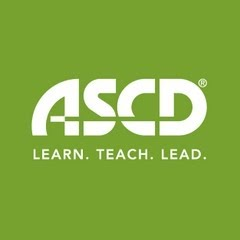 Image result for ascd logo
