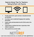 Tips for BYOD and 1:1 Classroom Management