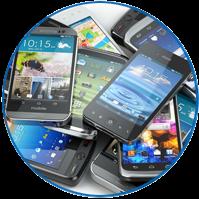 classroom smartphone management