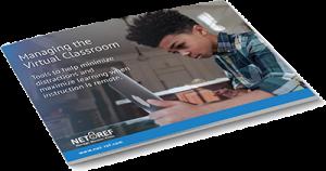 Playbook: Managing the Virtual Classroom