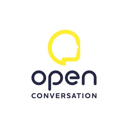 Open Conversation