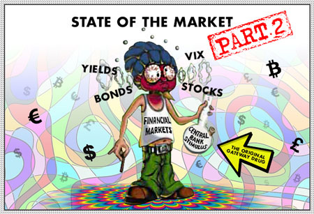 State-of-the-Market--PART-2