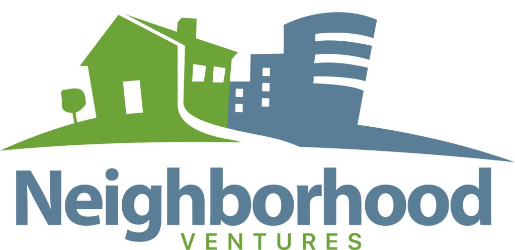 NeighborhoodVentures_logo_xl
