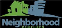 Neighborhood Ventures