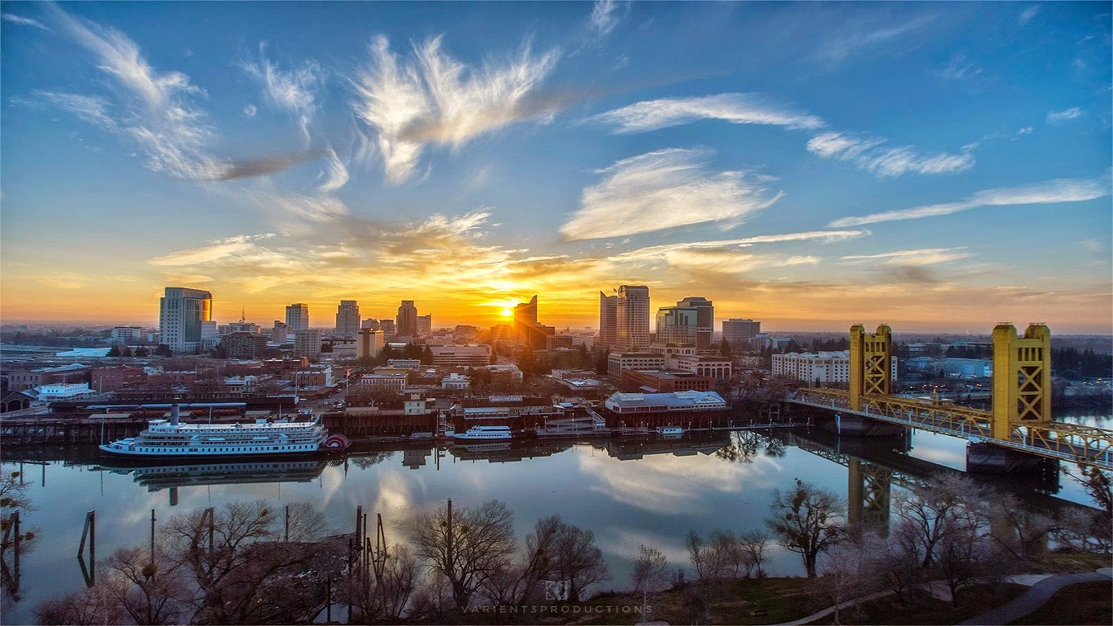 Sacramento skyline2 16x9