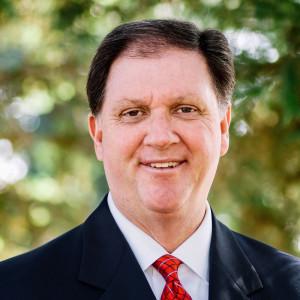 David C. Justesen