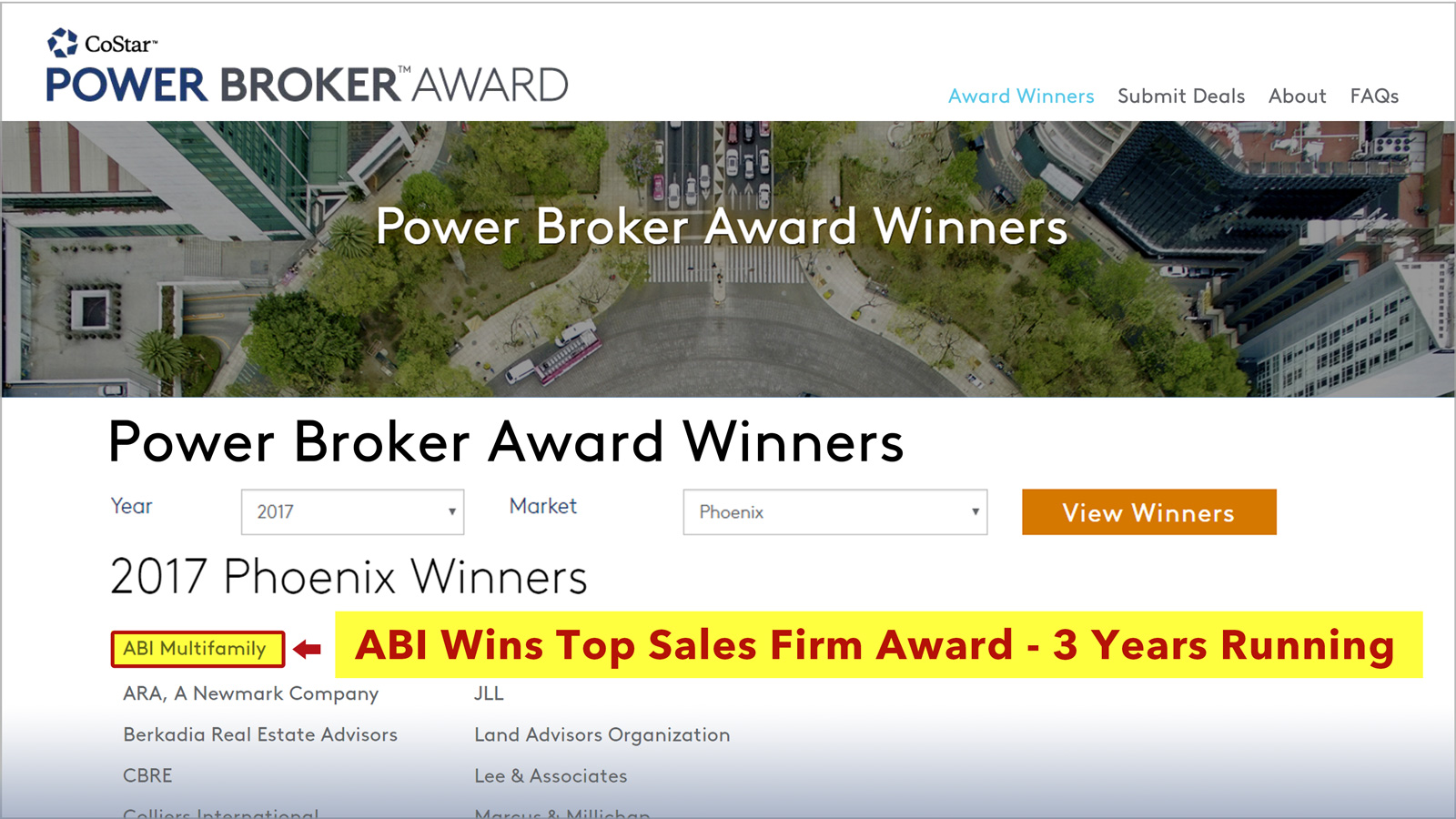CoStar-Power-Broker-Awards---2017-Award-Winners---ABI-Multifamily1600-900