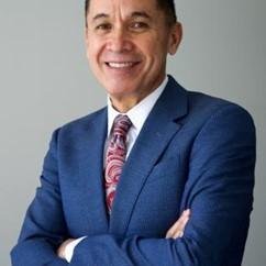 Agustín Arteaga