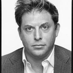 Brett Littman
