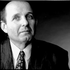 Robert Pincus-Witten