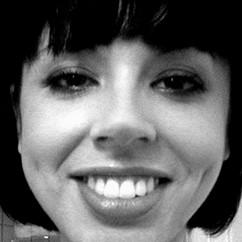 Nora Geist