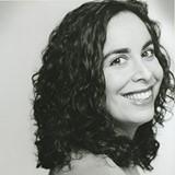 Julie Belcove