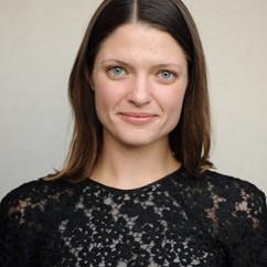 Abby Bangser