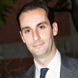Matt Bangser