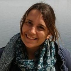 Anna Burden