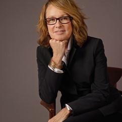 Ann Philbin