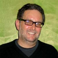 Michael Krichman