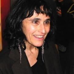 Linda Norden