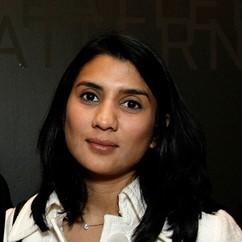 Alka Agrawal