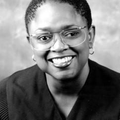 Jacqueline F. Allen