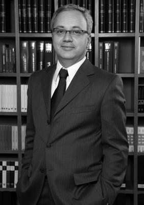 Luiz Augusto Teixeira de Freitas