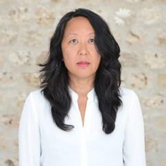 Eungie Joo