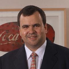 Alberto de la Cruz