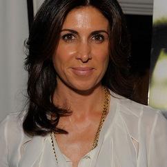 Nathalie Marciano