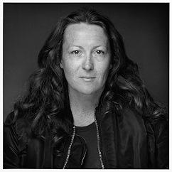 Nancy Reddin Kienholz