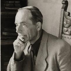 Wacław Szpakowski