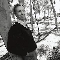 James Stuart DeSilva