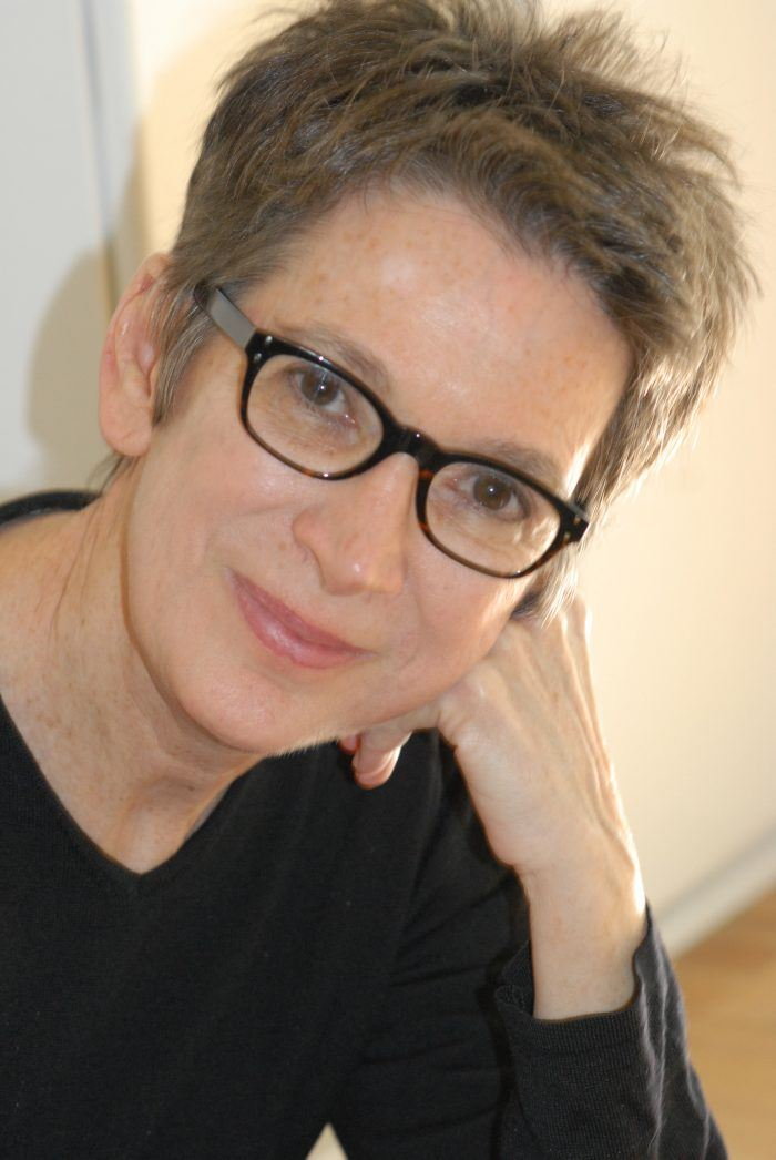 Kay Rosen