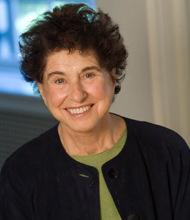 Constance R. Caplan
