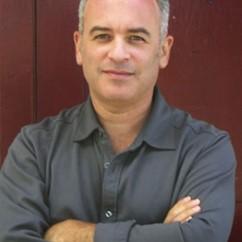 David Maisel