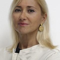 Roxana Marcoci