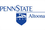 Penn State University Altoona Campus