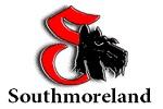 Southmoreland HS