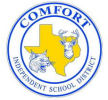 Comfort MS