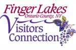 Finger Lakes Visitors Connection, Seager Marine