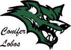 Conifer Senior HS