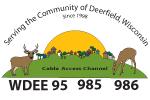 Deerfield Middle HS