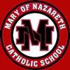Mary of Nazareth ES