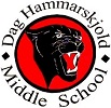 Dag Hammarskjold MS