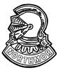 Northmor HS