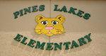 Pines Lakes ES